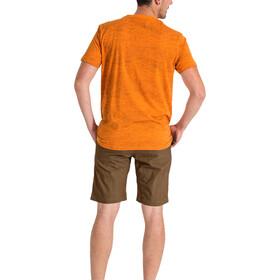VAUDE Redmont Shorts Men, umbra